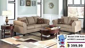 cheap sofa and loveseat sets outstanding leather couch and loveseat sets image of black leather