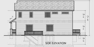 shop home plans craftsman luxury duplex house plans with basement and shop