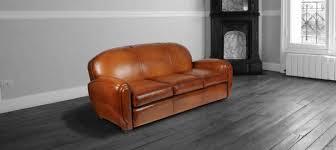 comment nourrir un canapé en cuir comment entretenir un fauteuil en cuir