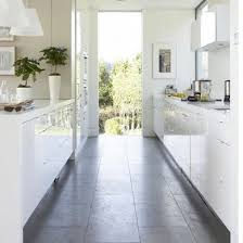 white galley kitchen ideas gorgeous 25 small galley kitchen designs inspiration design of