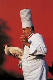 cours de cuisine lyon grand chef paul bocuse chef 3 etoiles michelin site officiel