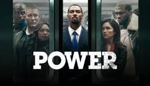 movie download power season 4 episode 7 michest u0027s blog