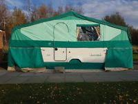 Outlaw Driveaway Awning Awning Tents For Sale Gumtree