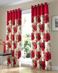 black and red curtains for bedroom awesome black and red black and red curtains for bedroom asio club