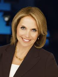 hairstyles of katie couric katie couric dreamworks animation wiki fandom powered by wikia