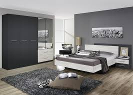 chambre adulte moderne pas cher stunning gris chambre adulte photos design trends 2017 shopmakers us