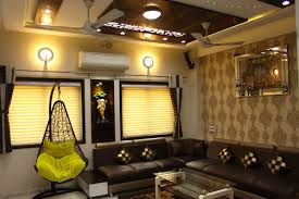 Interior Designer In Surat Shubham Designs U0026 Consultants Architects And An Interior Design