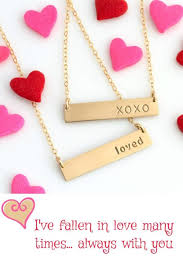 valentine day gifts for wife gifts for valentines day for her cool gifts for valentines day
