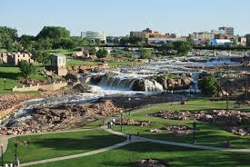 South Dakota is it safe to travel to istanbul images Buying gold and silver in sioux falls south dakota JPG