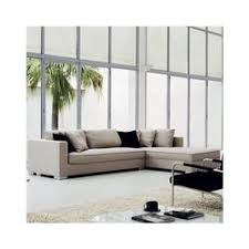L Shape Sofa Set Designs L Shape Sofa Set Manufacturers U0026 Suppliers Of L Shape Couch
