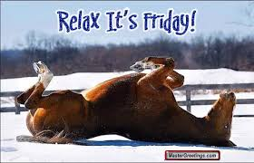 Regal Barn Friday Quotes Gifs Search Find Make U0026 Share Gfycat Gifs