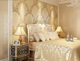 vintage style bedrooms 10 questions to ask at vintage style wallpaper bedroom