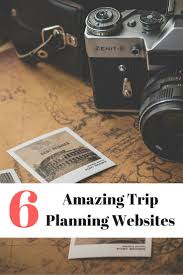 Map My Driving Route by Best 25 Road Trip Planner App Ideas On Pinterest Road Trip