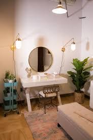 What Is A Vanity Room 398 Best Mr Kate Interior Design Images On Pinterest Bedroom