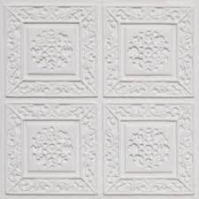 Ornate Ceiling Tiles by Decorative Ceiling Tile Suppliers U0026 Manufacturers In India