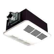 ventilation fan with light unique r v cloud company exhaust fans plumbing electrical panasonic