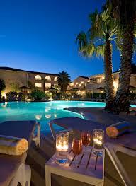 hotel avec dans la chambre pyrenees orientales les hotels et chambres d oc pyrénées orientales argeles sur
