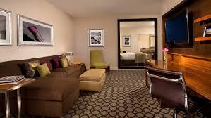 two bedroom suites near disneyland 2 bedroom suites in anaheim near disneyland exterior painting 2