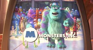 Toy Story Andys Bedroom Did Andy From U0027toy Story U0027 Have His Own Monster Jon Negroni