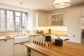 what is transitional style modern kitchen white mixing contemporary and traditional interior