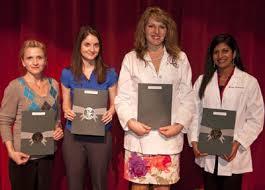 cvs pharmacy mustang ok swosu of pharmacy students win awards