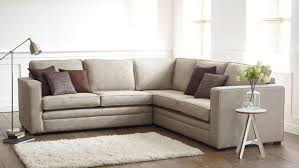 Affordable Sleeper Sofa Cheap Sleeper Sofa Sets Discount Leather Sectional Sofa Luxury As