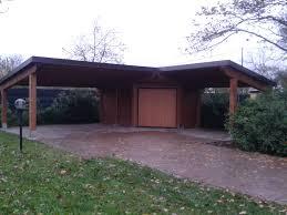 tettoia autoportante tettoia in legno prezzi i m l srl
