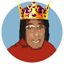 Meme King - meme king android apps on google play