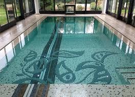carrelage grand format pour piscine emaux piscine ezarri daikiri carrelage piscine pinterest