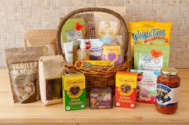 whole foods gift baskets whole foods gift baskets food