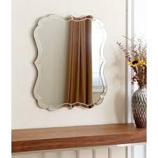 Lightweight Mirror For Wall Mirrors Shop The Best Deals For Oct 2017 Overstock Com
