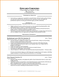 Cashier Resume First Time Resume Templates Template Design