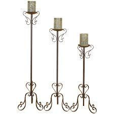 d u0027lusso designs candles u0026 candle holders