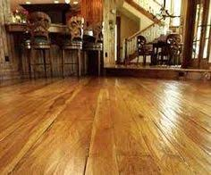 natura 150mm oak lacquered solid wood flooring is it possible to