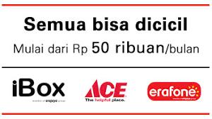 persyaratan buat kartu kredit hsbc kartu kredit hsbc gold aplikasi online hsbc indonesia
