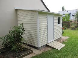 cabane jardin pvc abri de jardin pvc vinyle abri la romagne fabricant abri de jardin