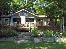 Ontario Cottage Rentals by 8 Best Ontario Cottages Images On Pinterest Ontario Cottages