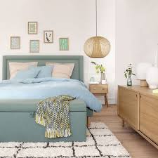 lit chambre 20 têtes de lit pour votre chambre côté maison