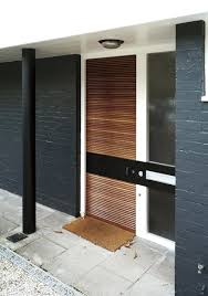 front doors cozy front door house design for contemporary home