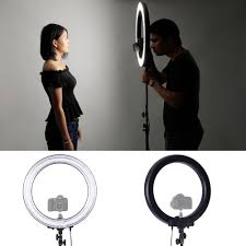neewer photo studio 18 outer 14 inner 600w