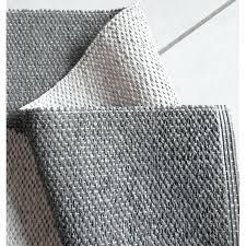 tapis pour cuisine tapis pour cuisine tapis outdoor circle tapis dextacrieur en pvc