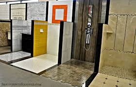 floor and decor lombard illinois floor decor lombard il best interior 2018