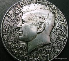 metal engraving hobo nickel engraving token by shaun750 on deviantart