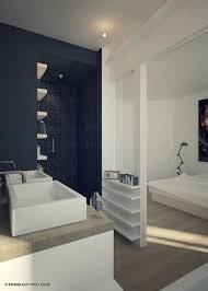 idee chambre parentale avec salle de bain idee suite parentale avec salle de bain et dressing photos de