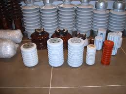research words about electrical insulators orient insulator china