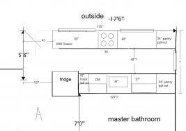 kitchen island width galley kitchen width galley kitchen with island dimensions kitchen