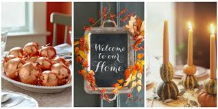 thanksgiving decorations happy thanksgiving 2017 quotes