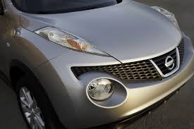 nissan juke australia review 2011 nissan juke prices announced starts from 18 960