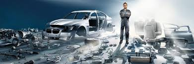 the woodlands bmw houston bmw parts for sale near me bmw of houston in the