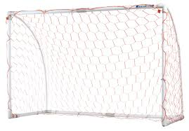 primed 6 u0027x4 u0027 youth soccer goal u0027s sporting goods